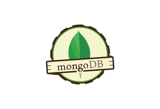 How to Explain a Mongodb Query in Spring   Enes Altınkaya